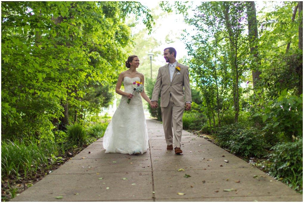 hudgins-wedding-2013-755.jpg