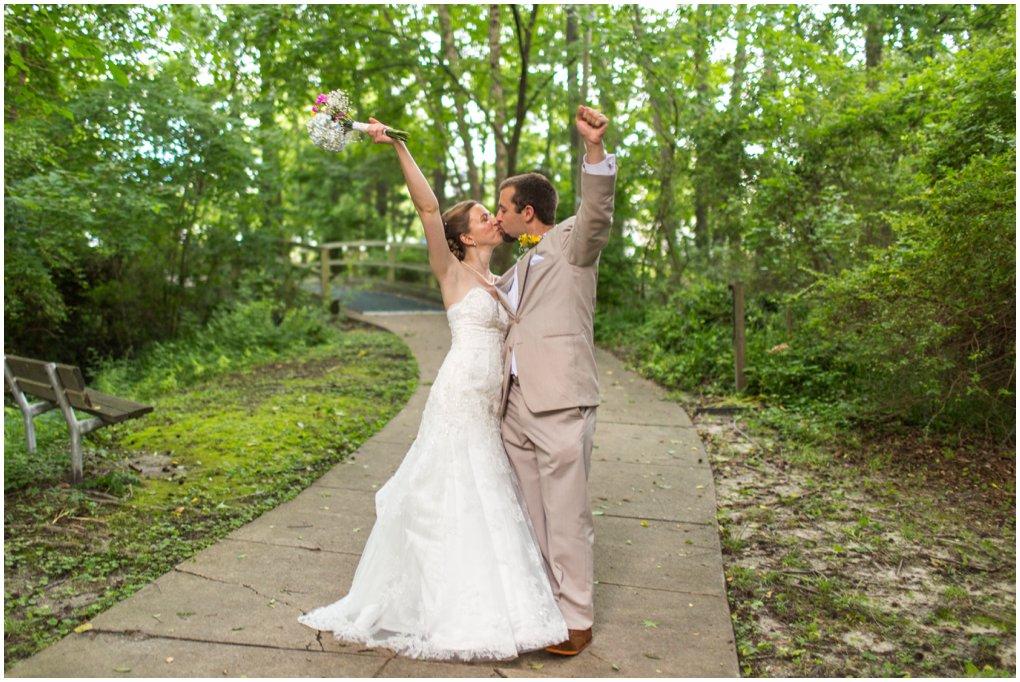 hudgins-wedding-2013-763.jpg