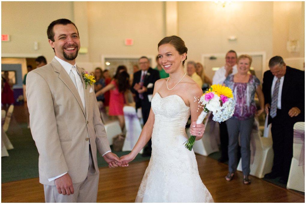 hudgins-wedding-2013-802.jpg