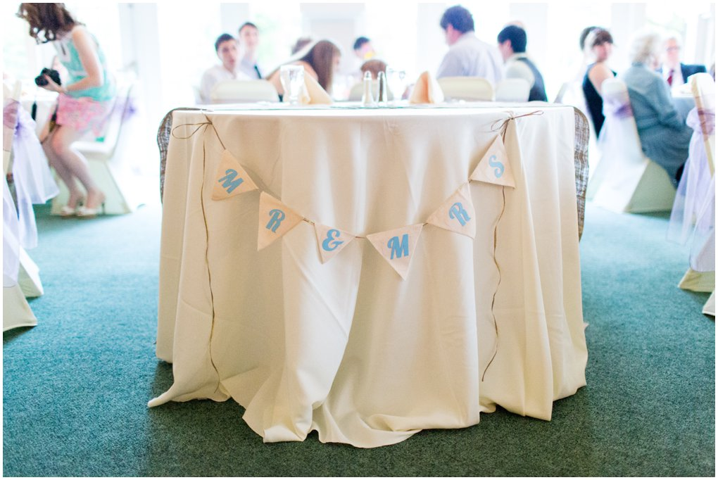 hudgins-wedding-2013-775.jpg