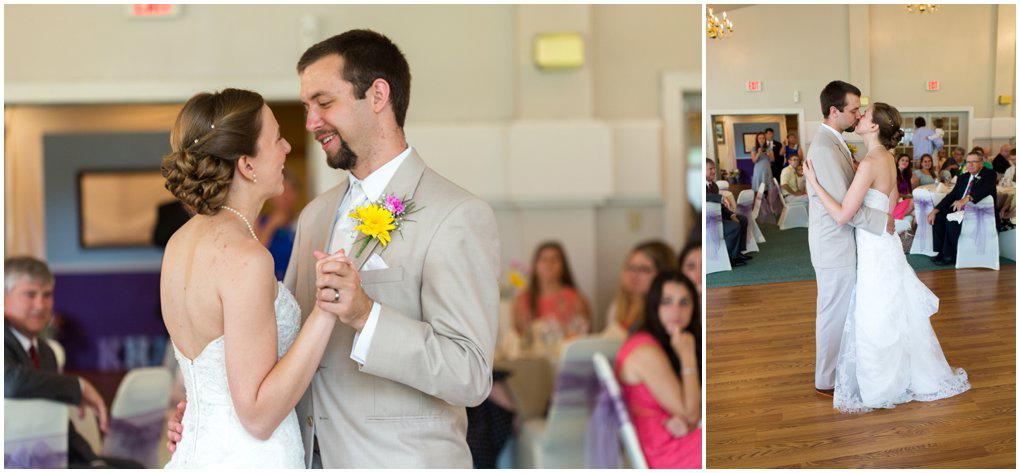 hudgins-wedding-2013-832.jpg