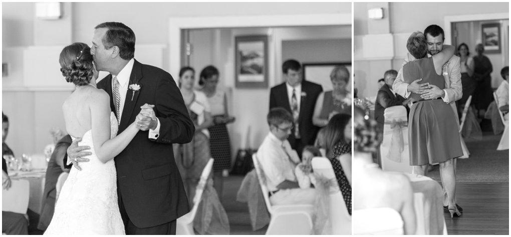 hudgins-wedding-2013-852.jpg