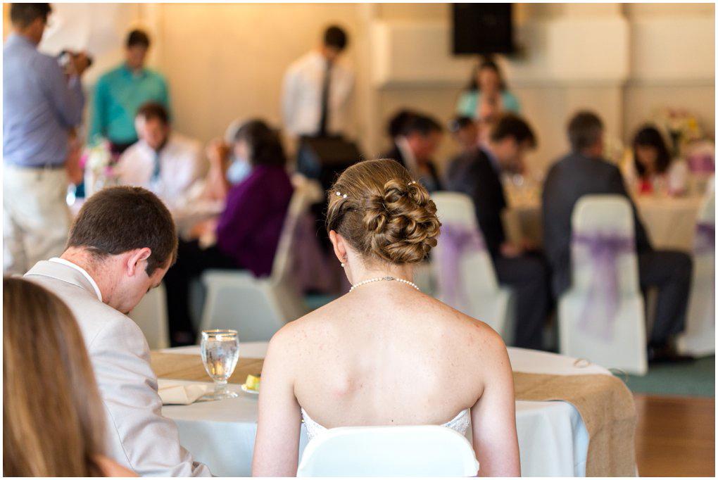 hudgins-wedding-2013-874.jpg
