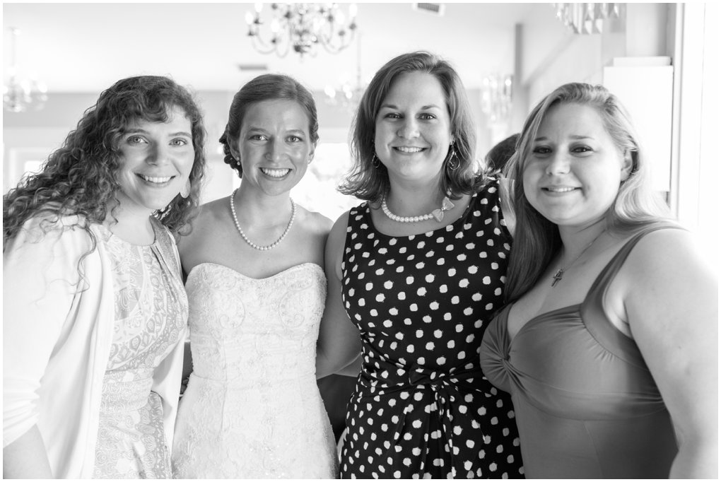 hudgins-wedding-2013-923.jpg