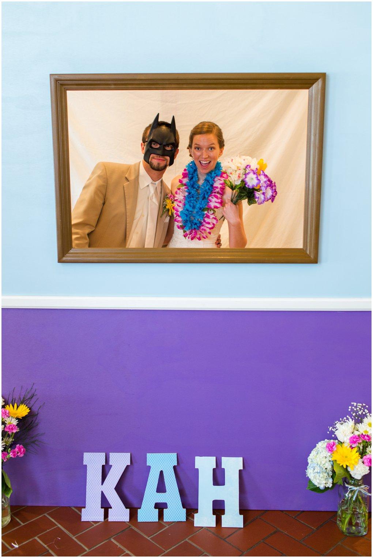 hudgins-wedding-2013-932.jpg