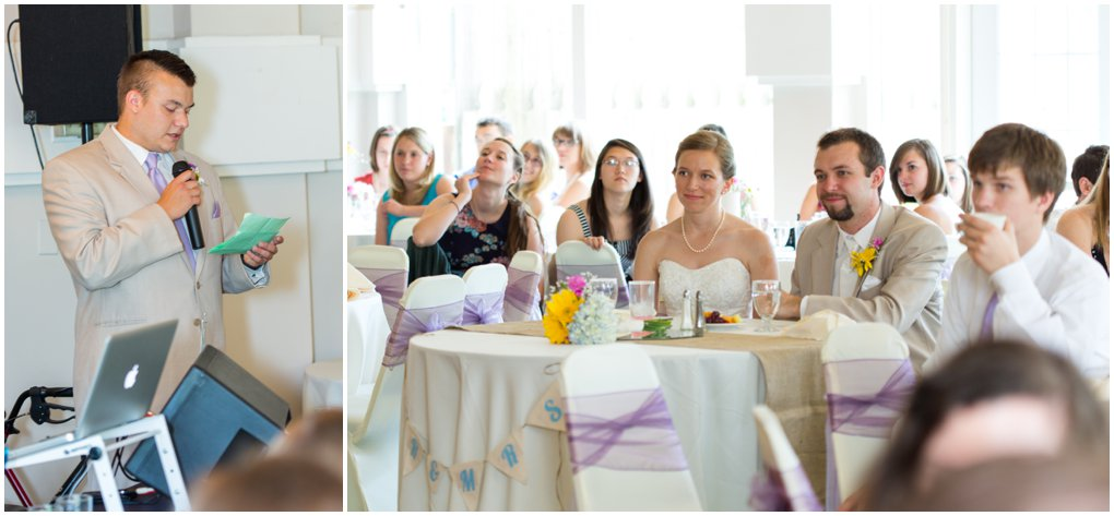 hudgins-wedding-2013-940.jpg
