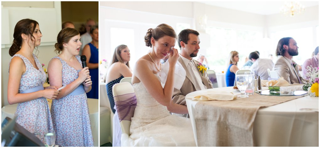 hudgins-wedding-2013-944.jpg