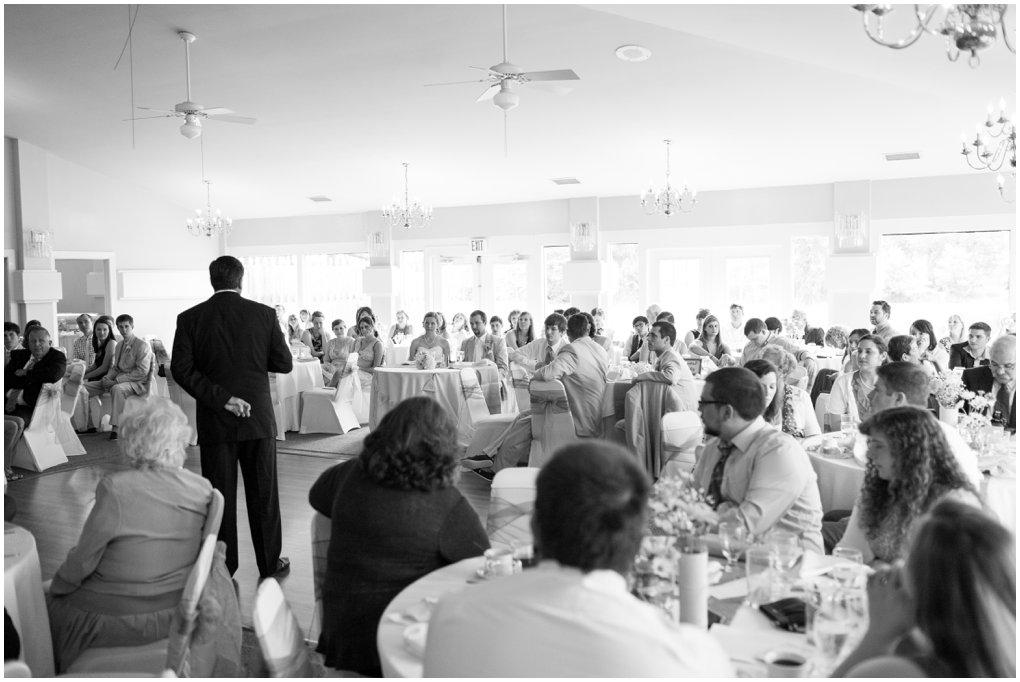 hudgins-wedding-2013-961-3.jpg