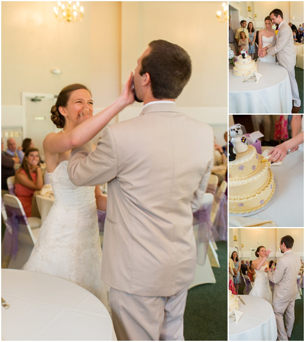 hudgins-wedding-2013-972.jpg