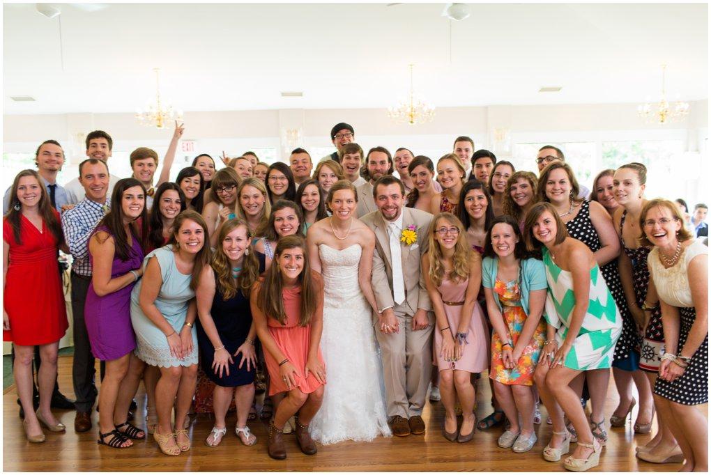 hudgins-wedding-2013-997.jpg