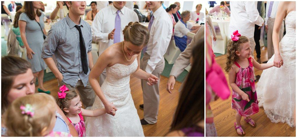 hudgins-wedding-2013-1023.jpg