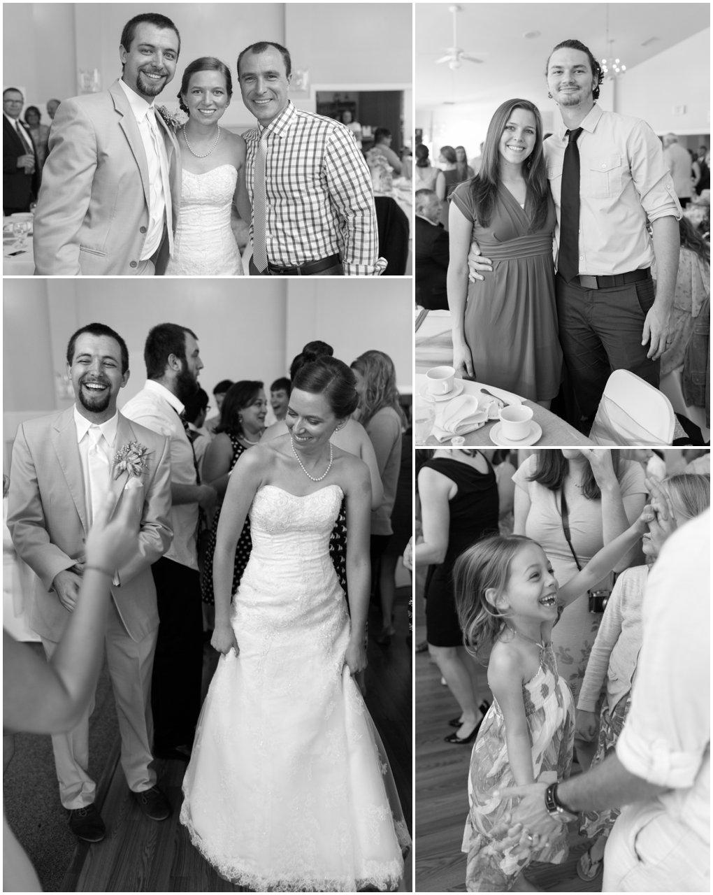 hudgins-wedding-2013-1044.jpg