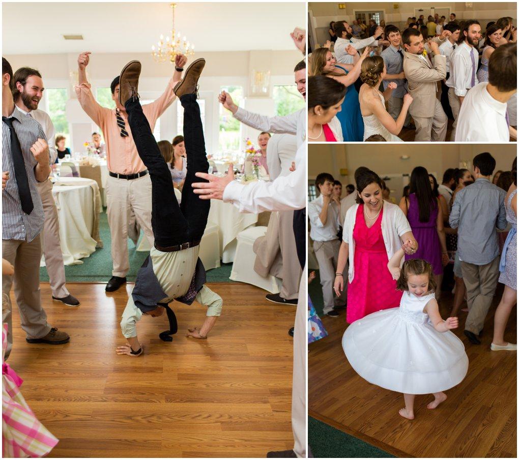 hudgins-wedding-2013-1055.jpg