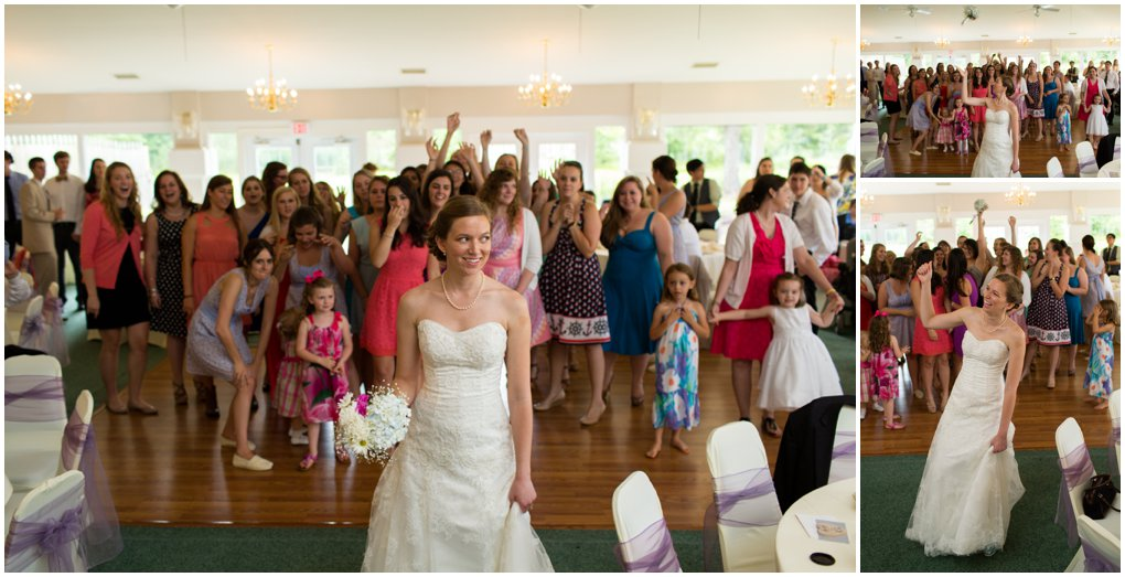 hudgins-wedding-2013-1086.jpg
