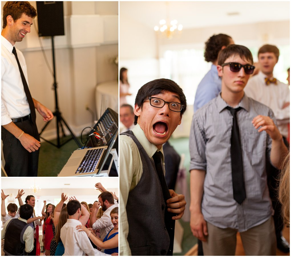 hudgins-wedding-2013-1174.jpg