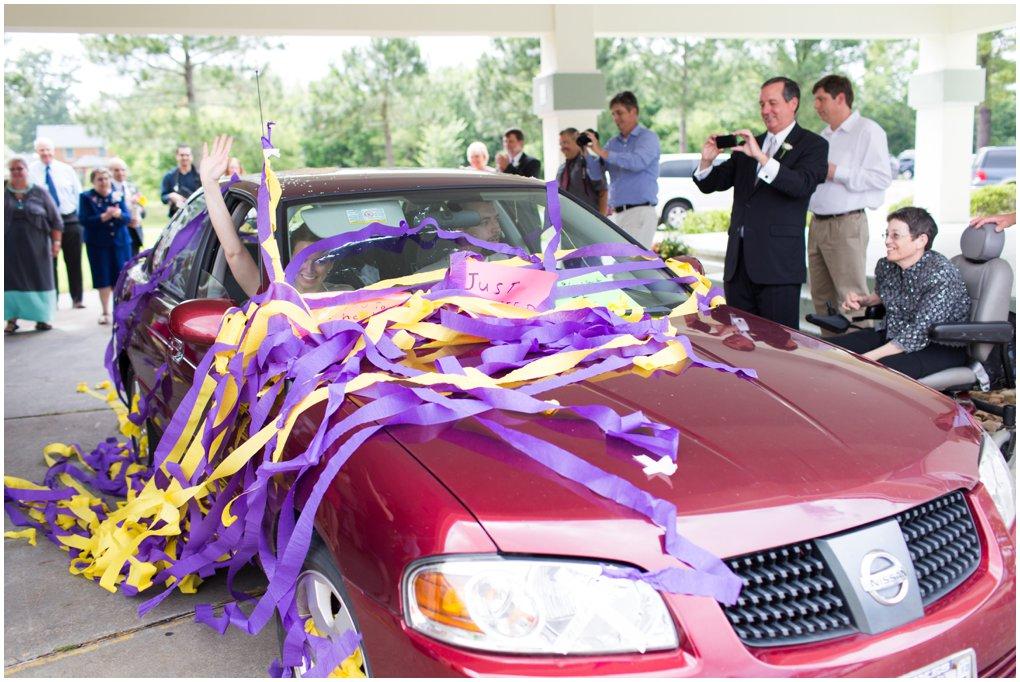 hudgins-wedding-2013-1208.jpg