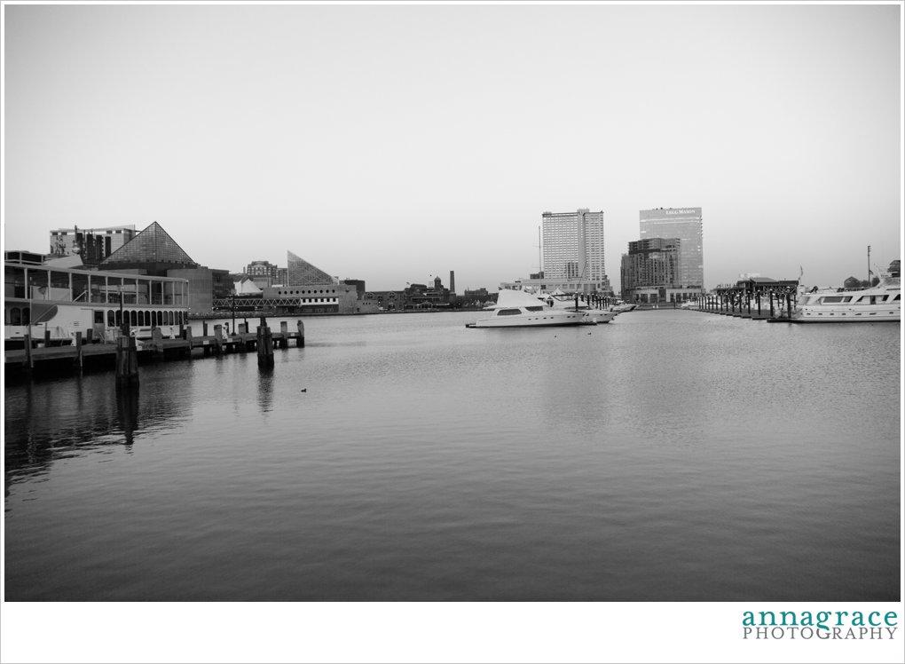 baltimore-date-61.jpg
