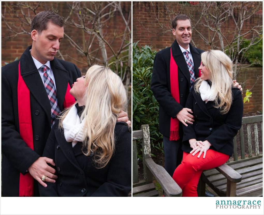 snuffin-engagement-13.jpg
