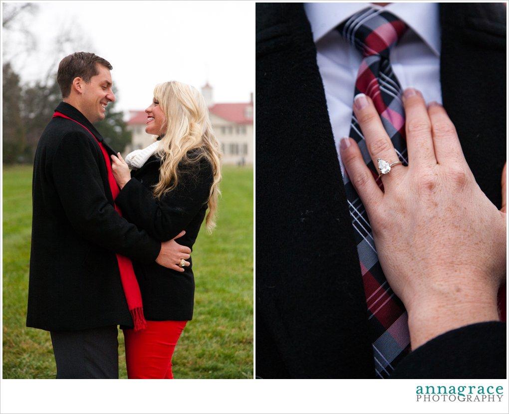 snuffin-engagement-36.jpg