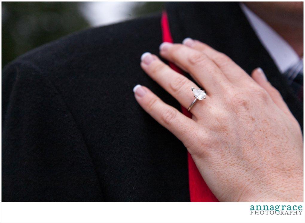 snuffin-engagement-42.jpg