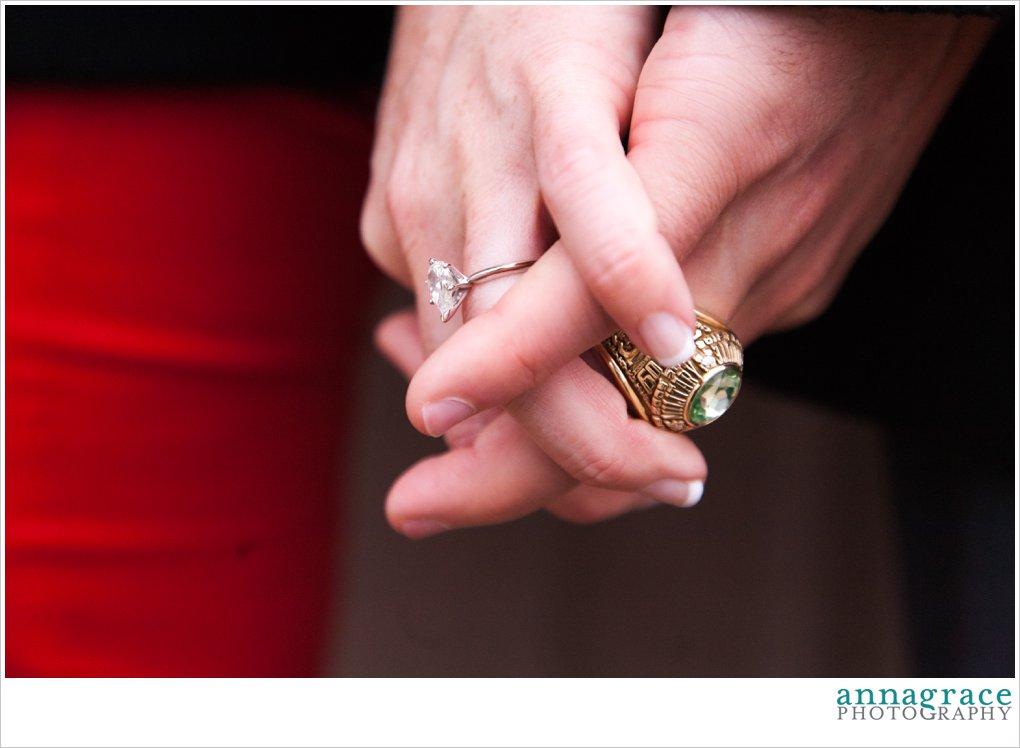 snuffin-engagement-73.jpg