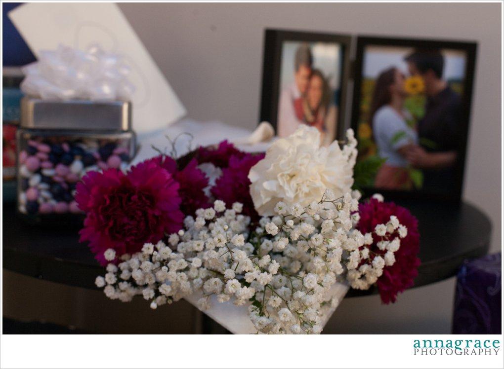 claire-bridalshower-2.jpg