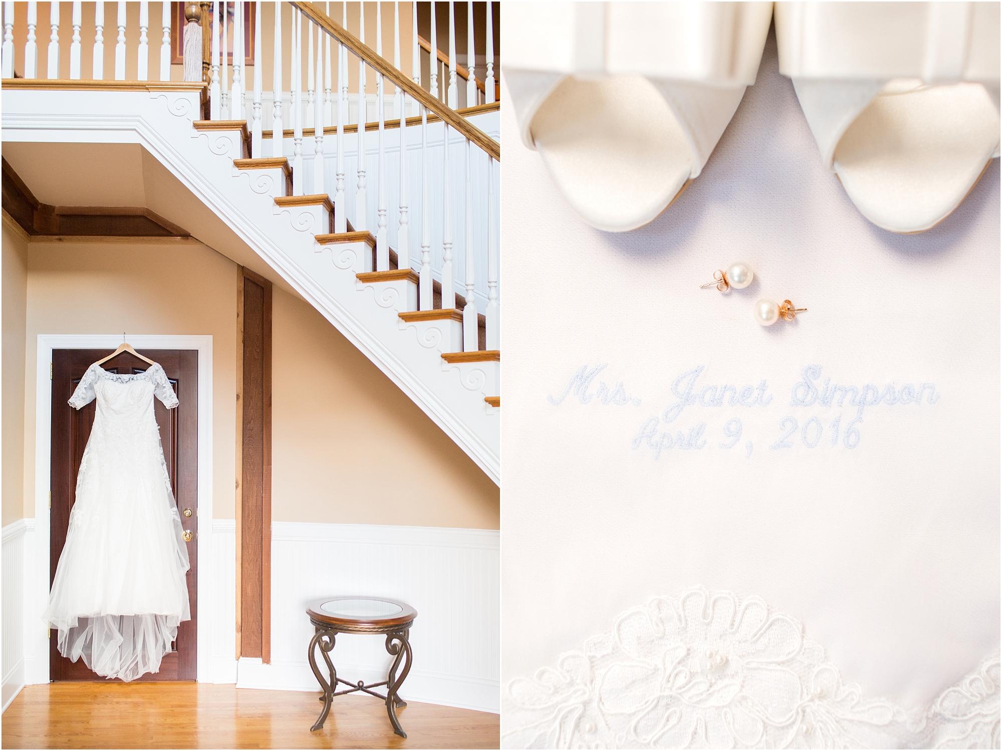 Simpson 1-Getting Ready-259_anna grace photography virginia wedding photographer irvine estate photo.jpg