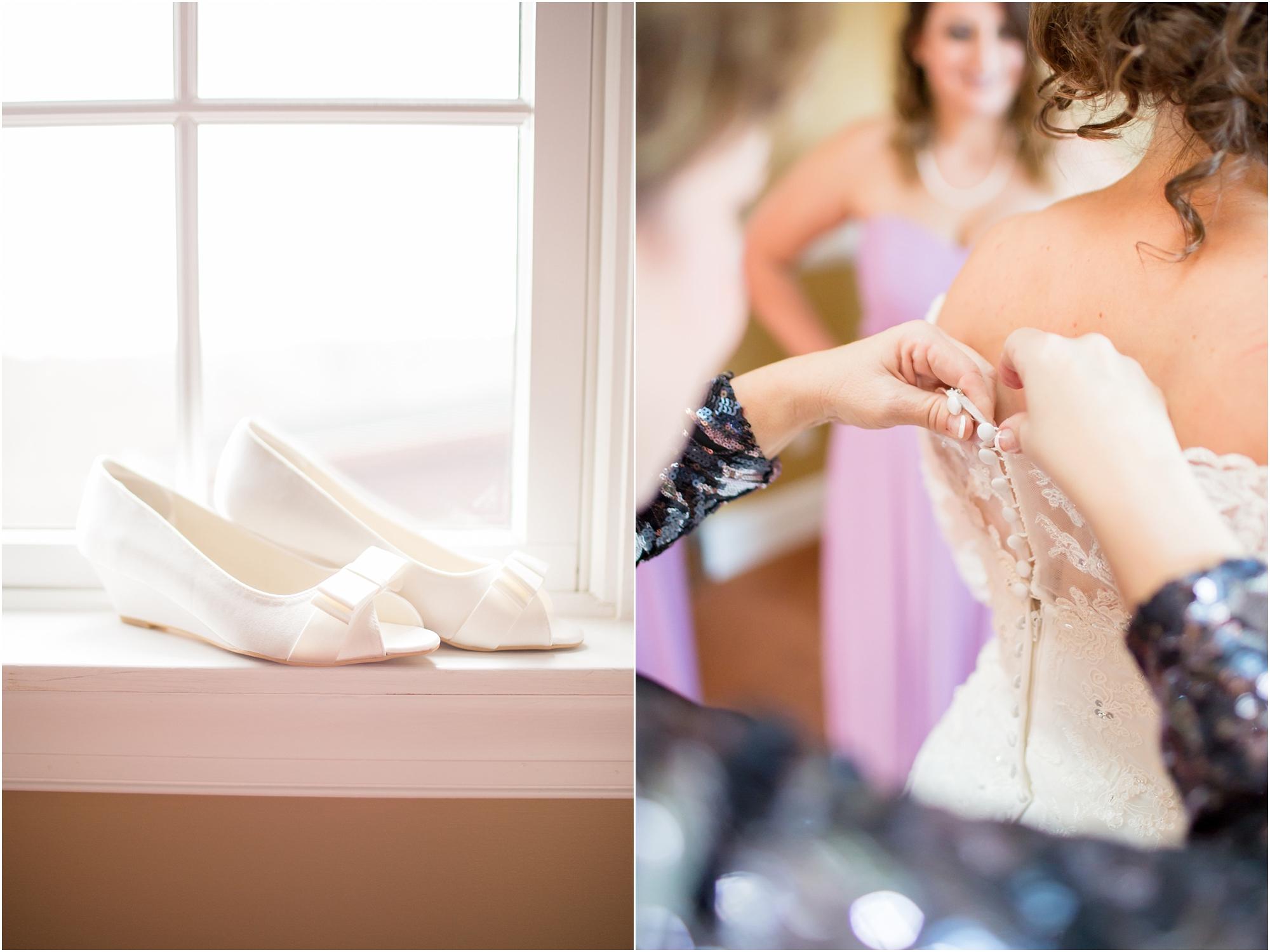 Simpson 1-Getting Ready-291_anna grace photography virginia wedding photographer irvine estate photo.jpg