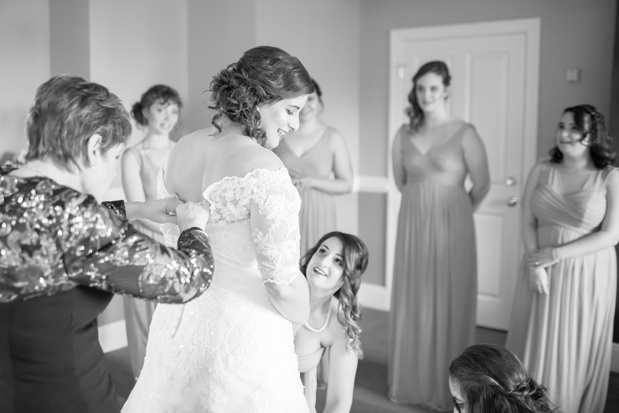 Simpson 1-Getting Ready-327_anna grace photography virginia wedding photographer irvine estate photo.jpg