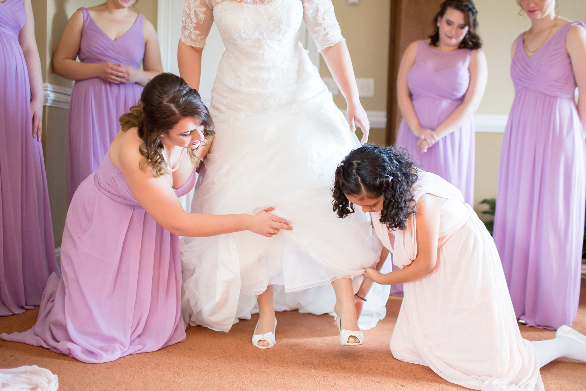 Simpson 1-Getting Ready-340_anna grace photography virginia wedding photographer irvine estate photo.jpg