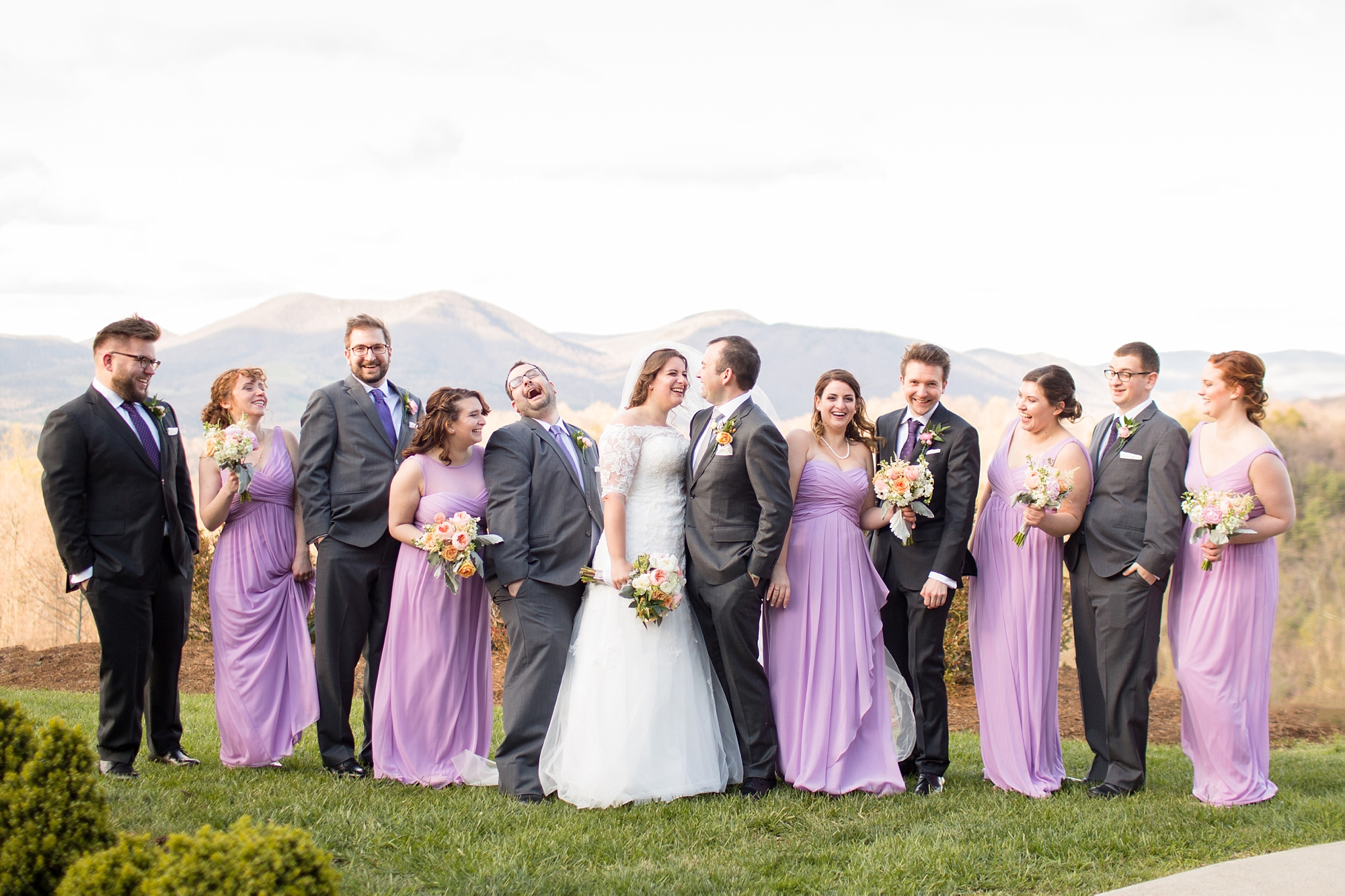 Simpson 2-Bridal Party-714_anna grace photography virginia wedding photographer irvine estate photo.jpg