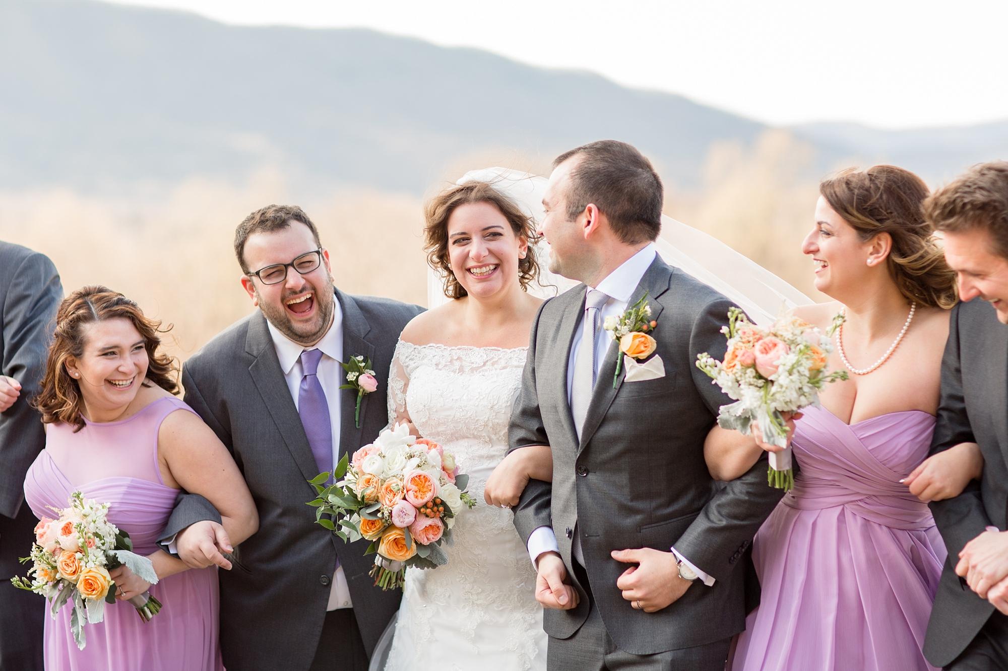 Simpson 2-Bridal Party-723_anna grace photography virginia wedding photographer irvine estate photo.jpg
