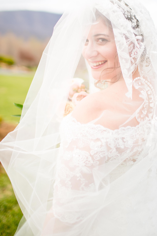 Simpson 3-Bride & Groom Portraits-424_anna grace photography virginia wedding photographer irvine estate photo.jpg