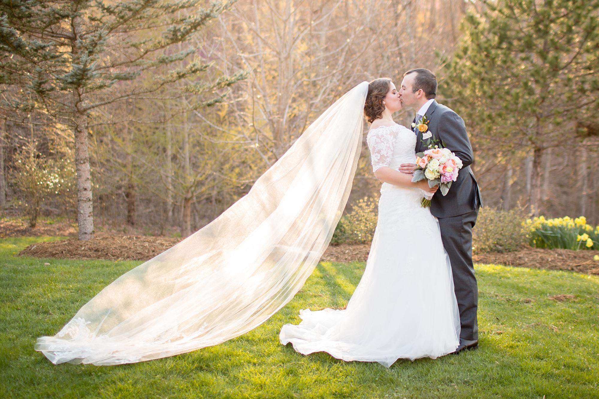 Simpson 3-Bride & Groom Portraits-811_anna grace photography virginia wedding photographer irvine estate photo.jpg