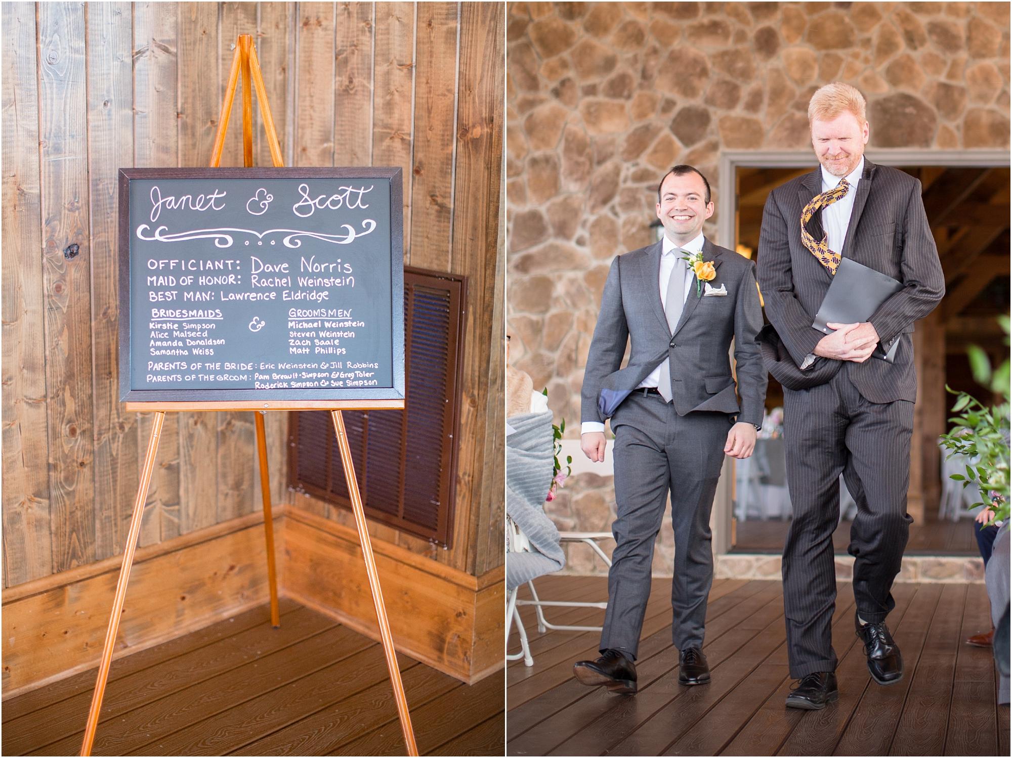 Simpson 4-Ceremony-582_anna grace photography virginia wedding photographer irvine estate photo.jpg