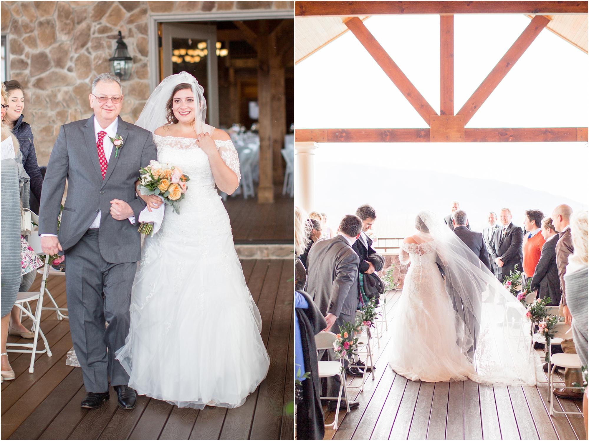 Simpson 4-Ceremony-604_anna grace photography virginia wedding photographer irvine estate photo.jpg