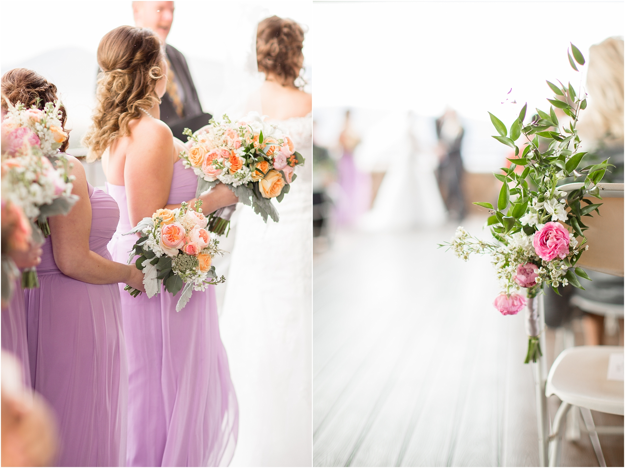 Simpson 4-Ceremony-629_anna grace photography virginia wedding photographer irvine estate photo.jpg