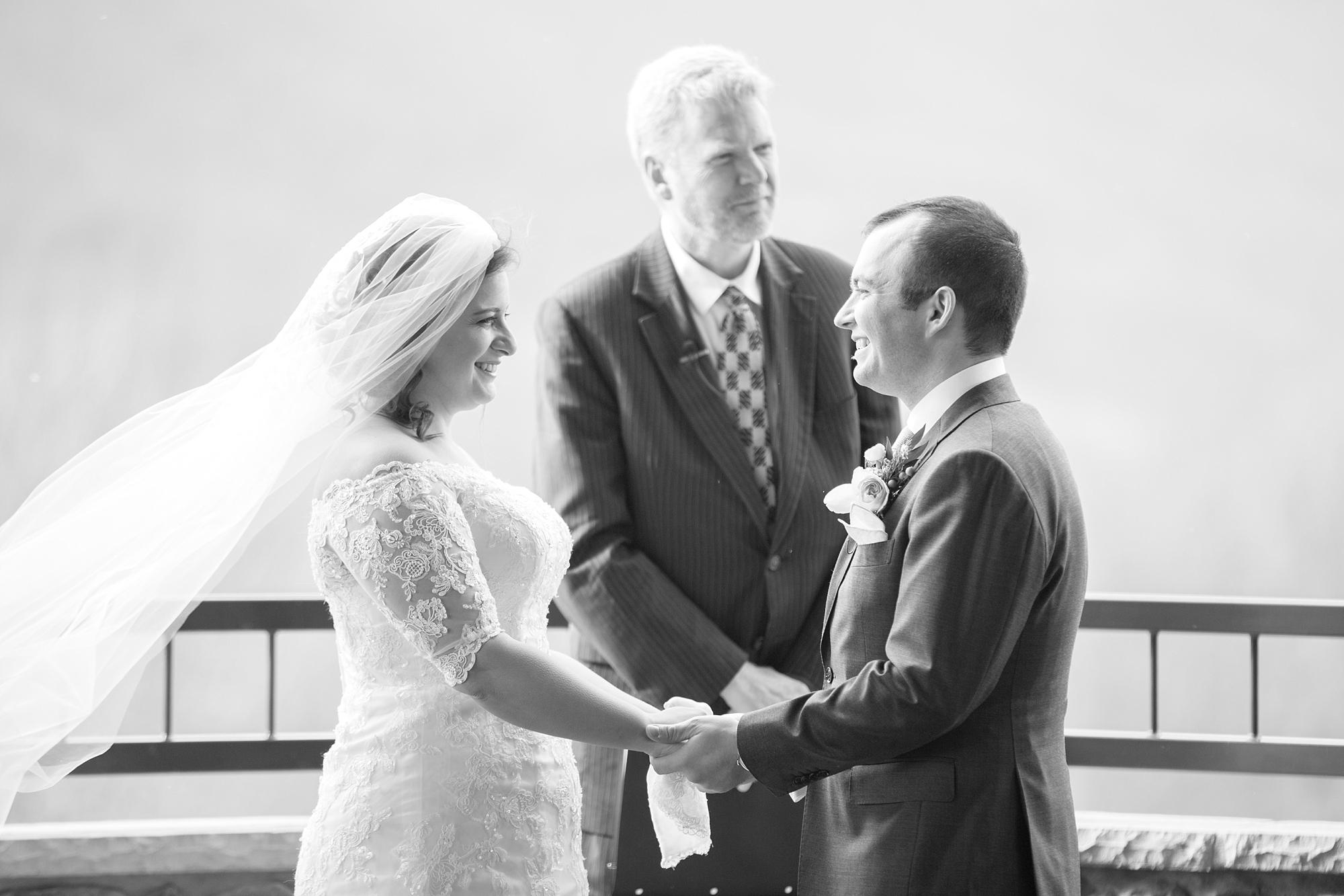Simpson 4-Ceremony-645_anna grace photography virginia wedding photographer irvine estate photo.jpg