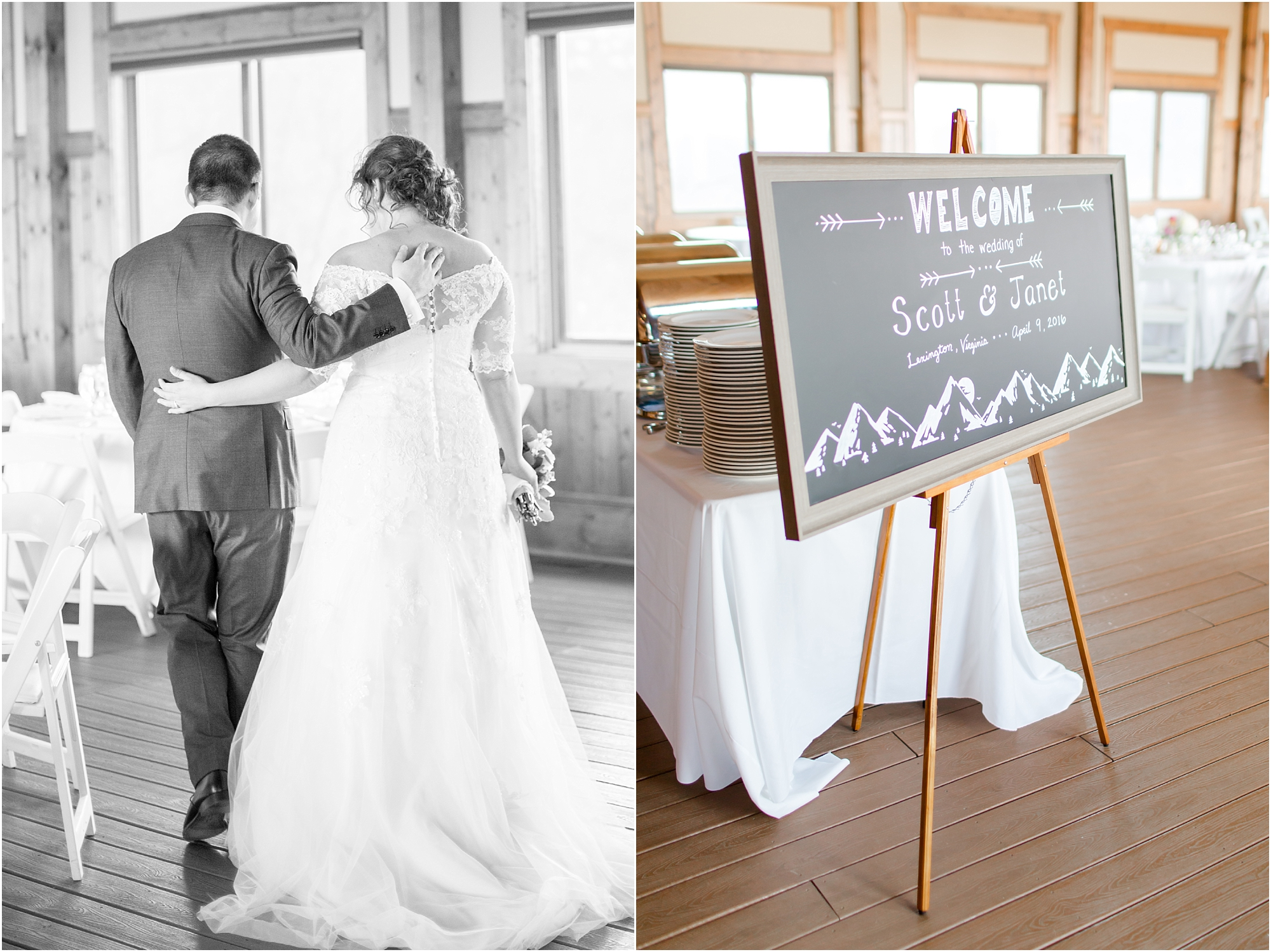 Simpson 4-Ceremony-693_anna grace photography virginia wedding photographer irvine estate photo.jpg
