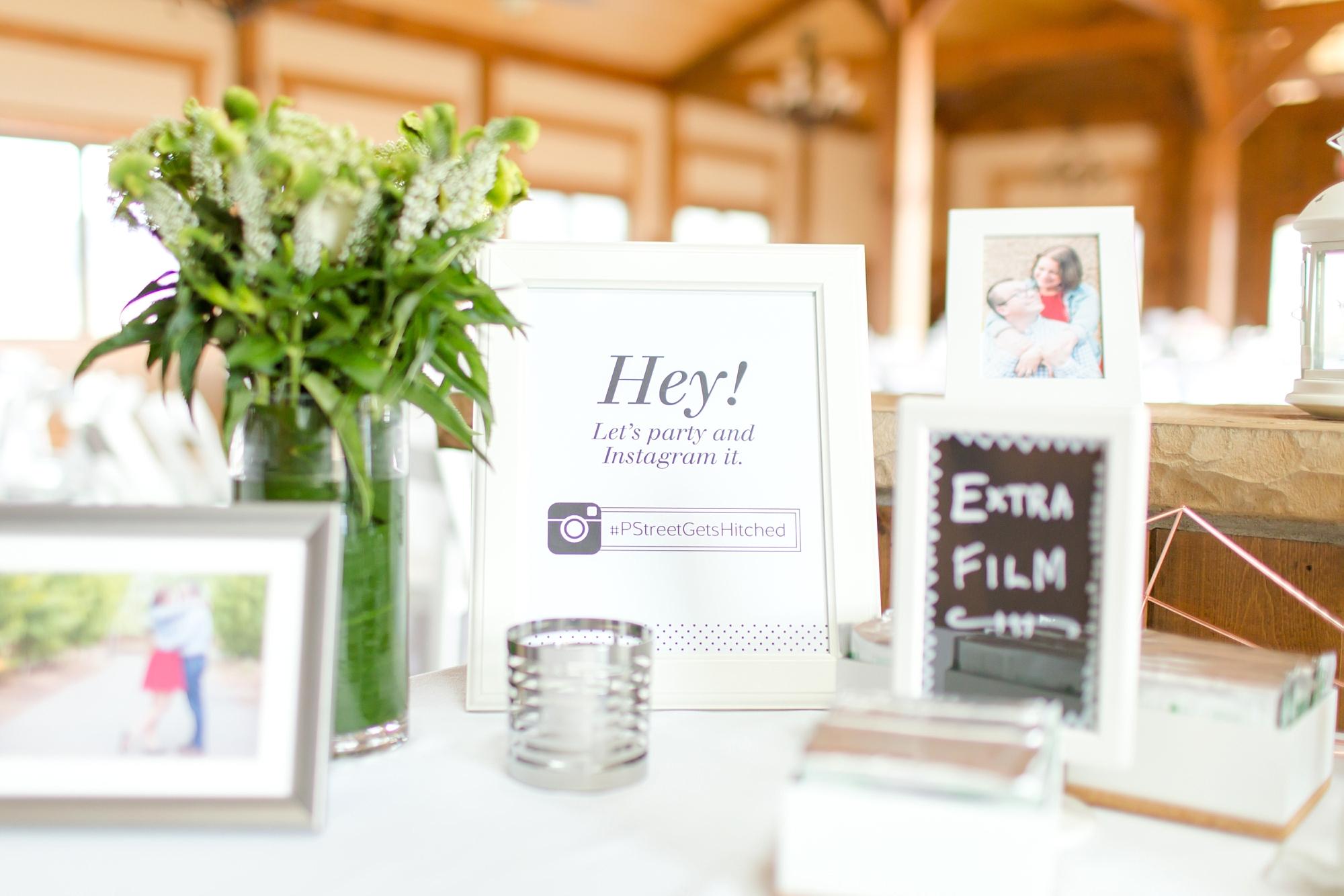 Simpson 6-Reception-11_anna grace photography virginia wedding photographer irvine estate photo.jpg
