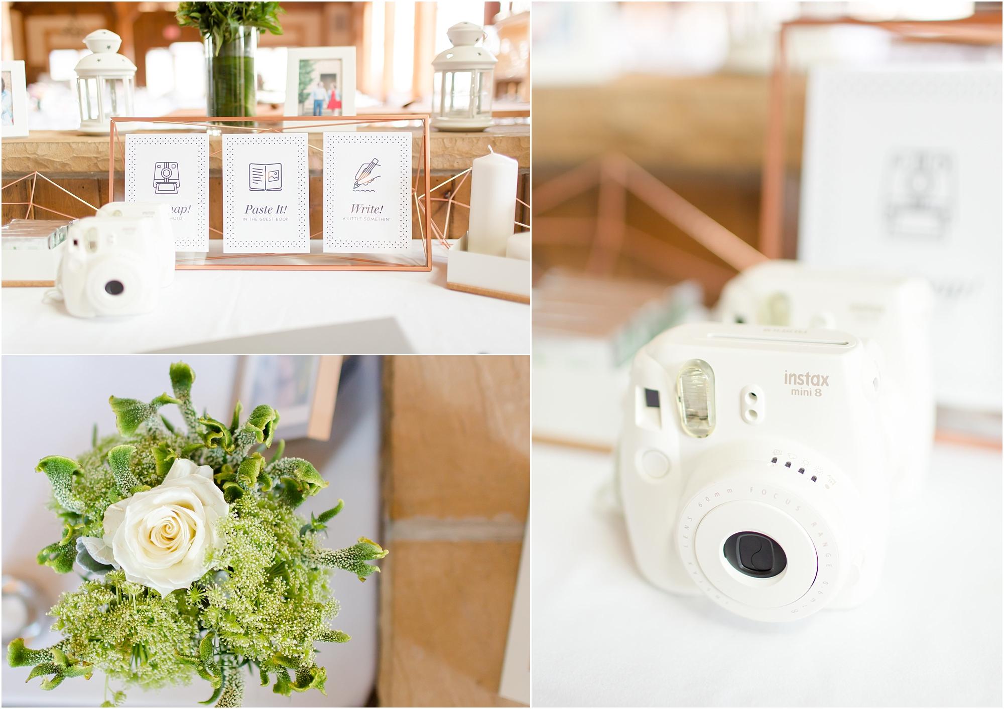 Simpson 6-Reception-14_anna grace photography virginia wedding photographer irvine estate photo.jpg