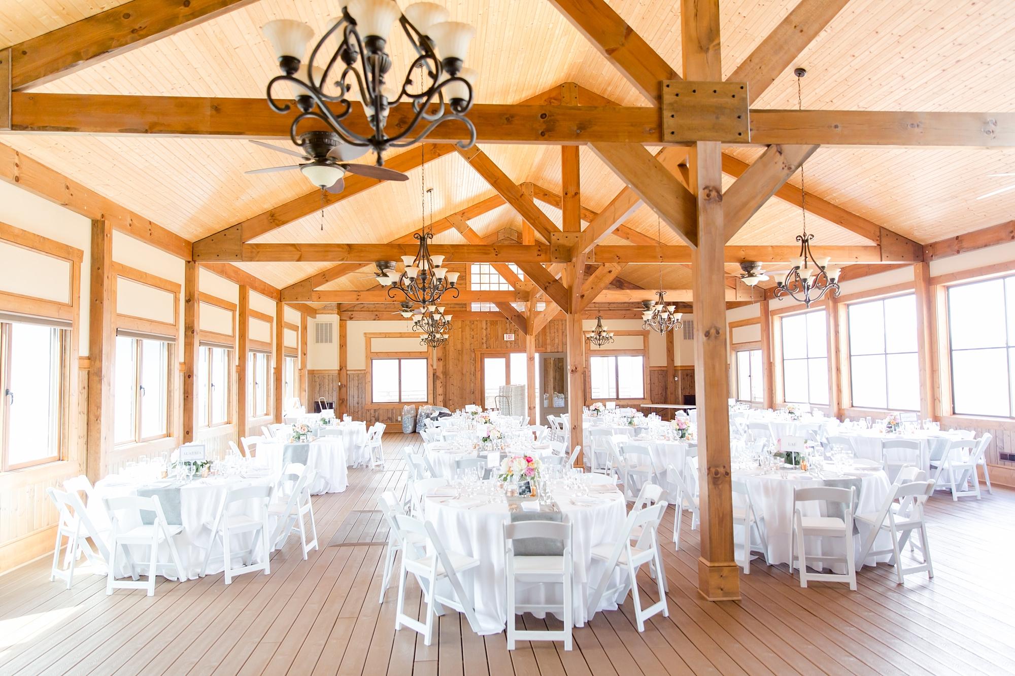 Simpson 6-Reception-29_anna grace photography virginia wedding photographer irvine estate photo.jpg