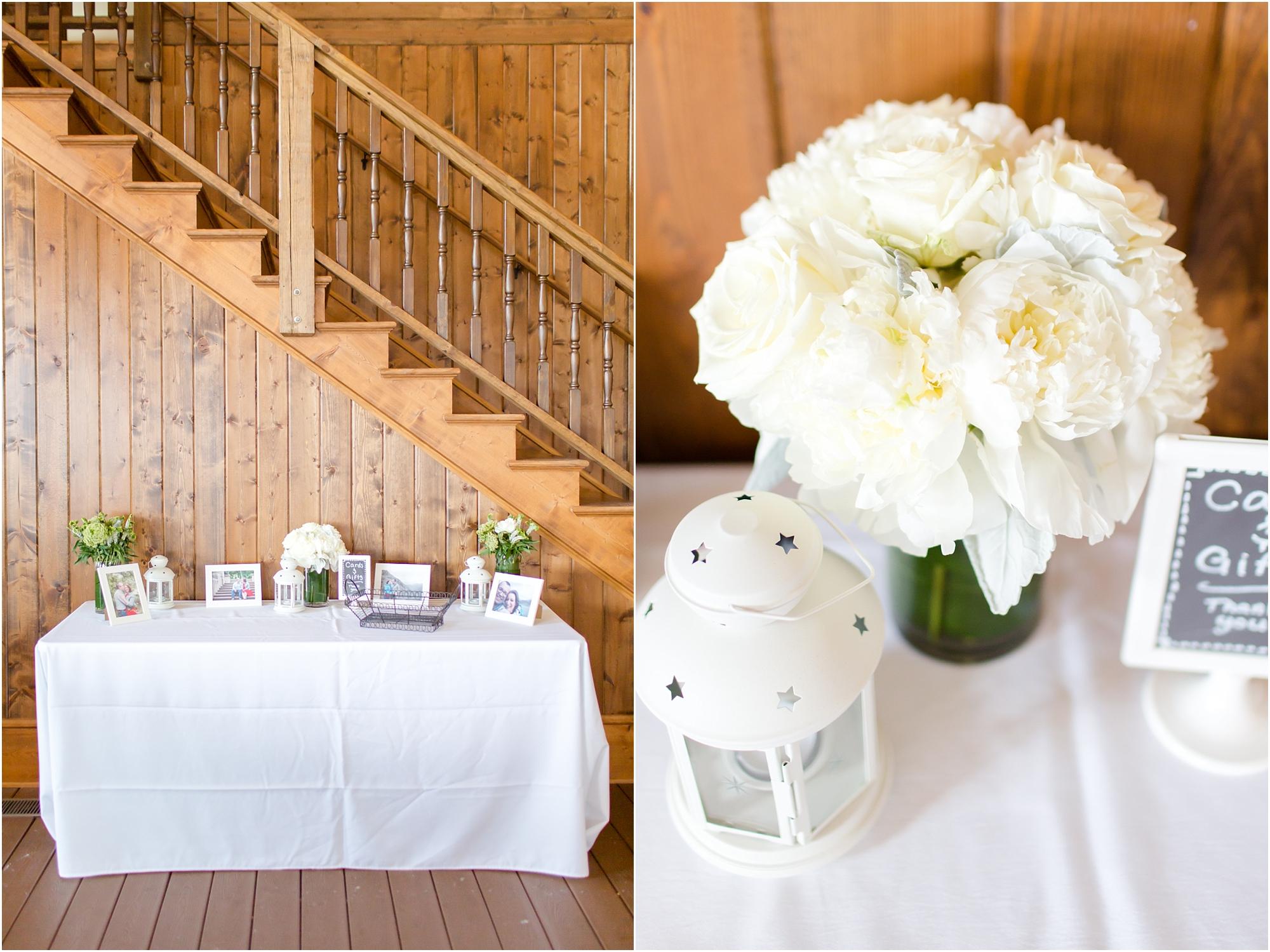 Simpson 6-Reception-48_anna grace photography virginia wedding photographer irvine estate photo.jpg