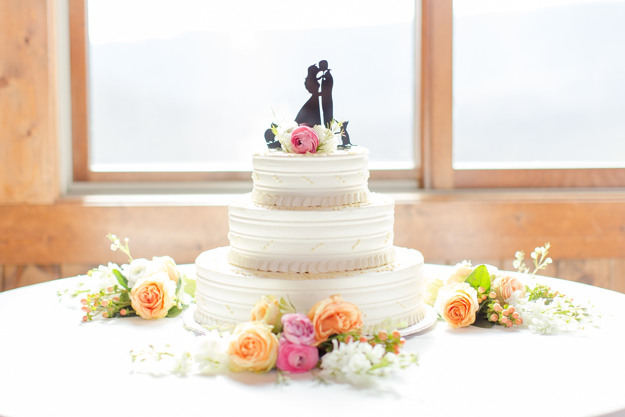Simpson 6-Reception-112_anna grace photography virginia wedding photographer irvine estate photo.jpg