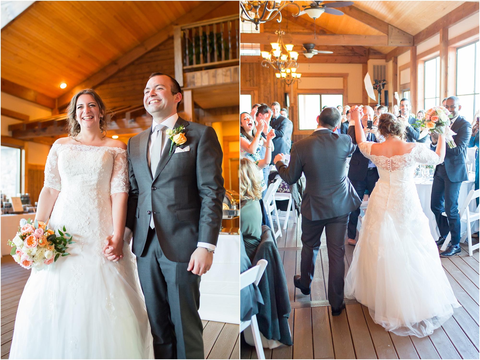 Simpson 6-Reception-895_anna grace photography virginia wedding photographer irvine estate photo.jpg