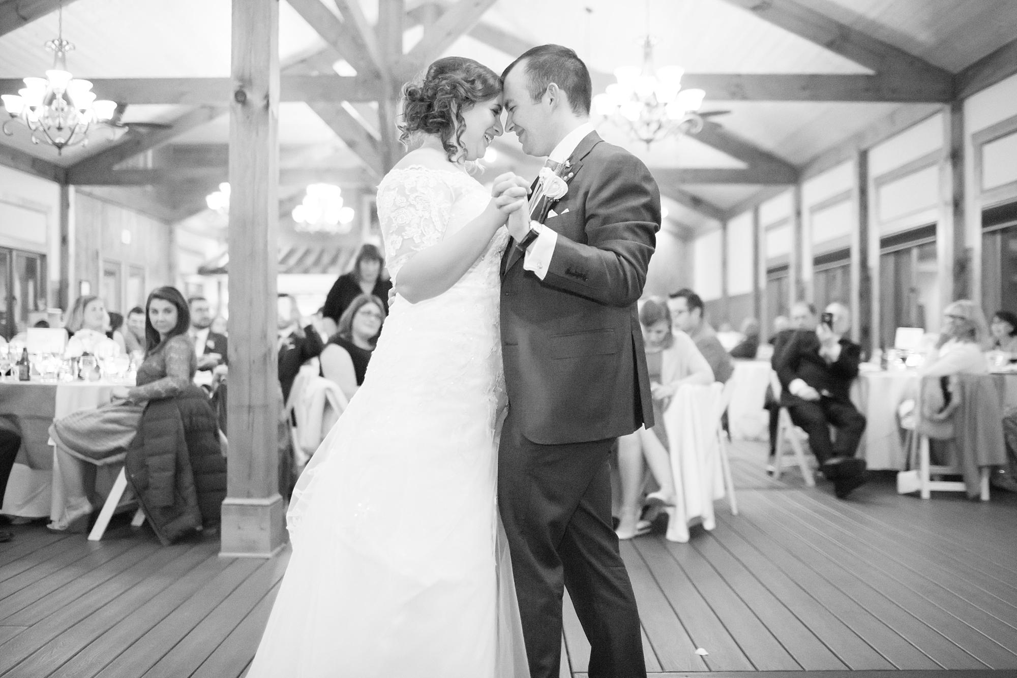 Simpson 6-Reception-957_anna grace photography virginia wedding photographer irvine estate photo.jpg