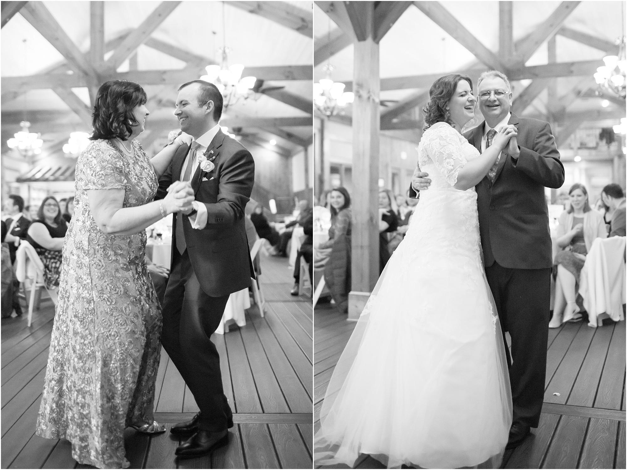 Simpson 6-Reception-979_anna grace photography virginia wedding photographer irvine estate photo.jpg
