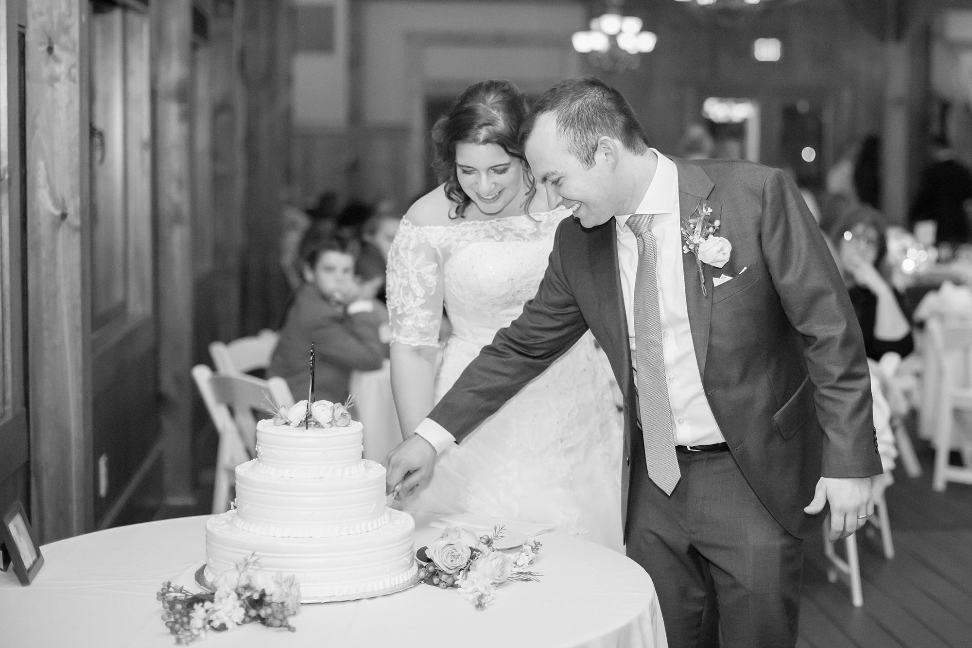 Simpson 6-Reception-1043_anna grace photography virginia wedding photographer irvine estate photo.jpg