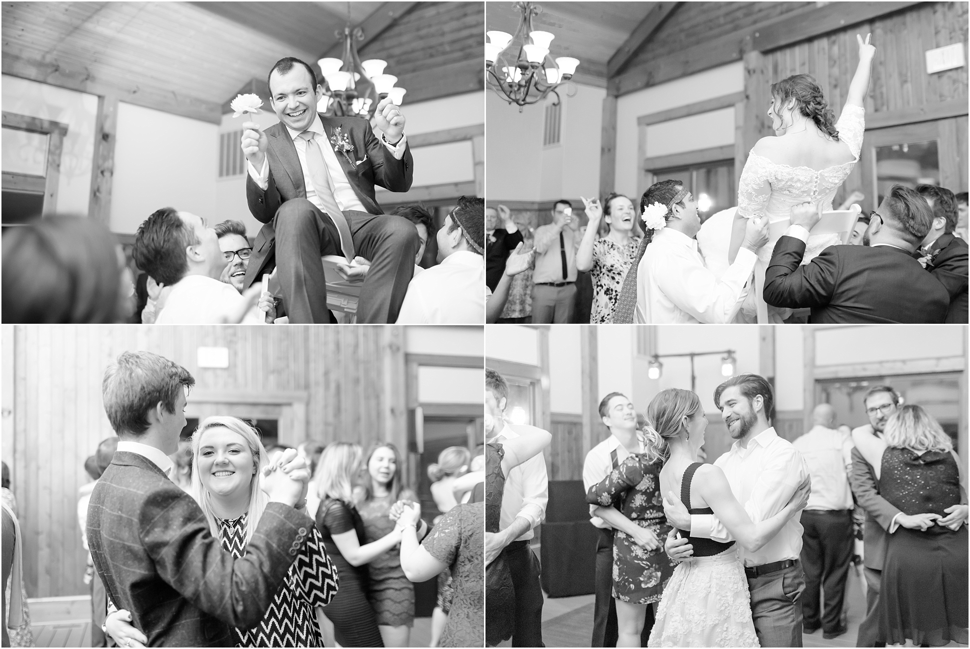 Simpson 6-Reception-1116_anna grace photography virginia wedding photographer irvine estate photo.jpg