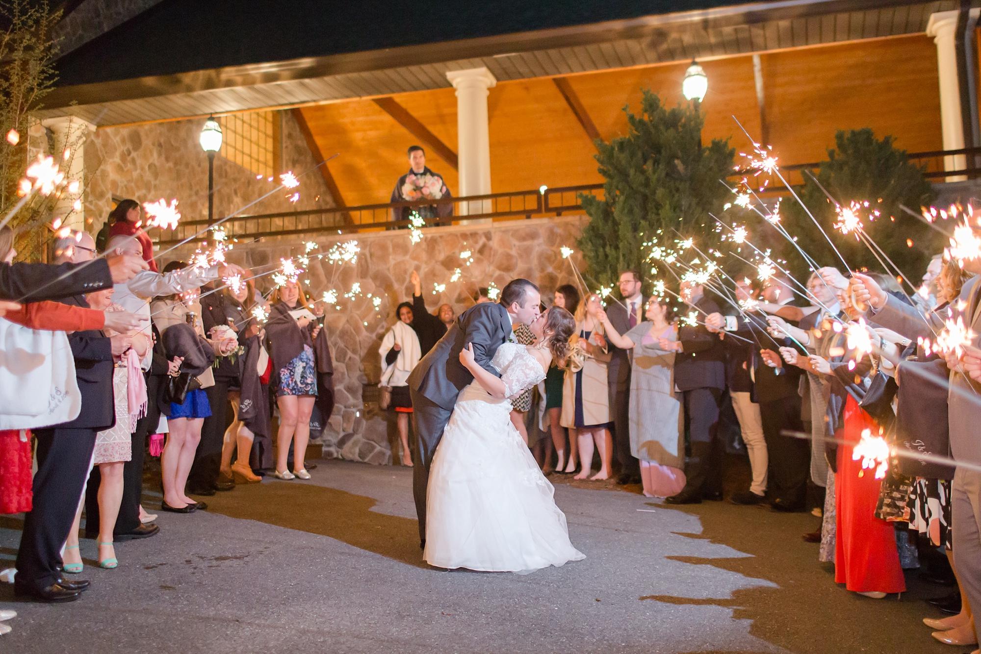Simpson 6-Reception-1134_anna grace photography virginia wedding photographer irvine estate photo.jpg